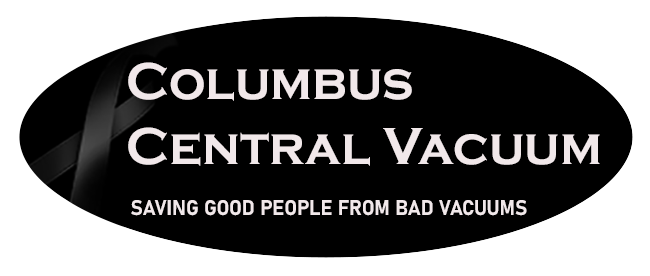 Columbus Central Vacuum